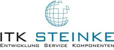 ITK Steinke GmbH - Logo